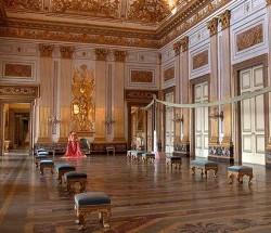 sala-del-trono-cserta