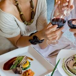 vini_gastronomia