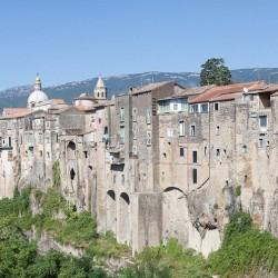 Foto: Daily trip to Sant'Agata de'Goti