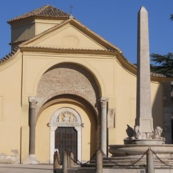 Foto: Benevento