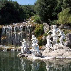 giardini-della-reggia-di-caserta_179492