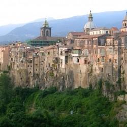 Foto: Sant'Agata de'Goti