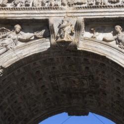Foto: Una giornata a Benevento