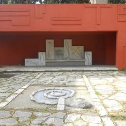 Foto: Tour Sannio e Real Seterie