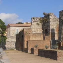 Foto: Tour Sannio, Napoli Sotterranea e Real Seterie