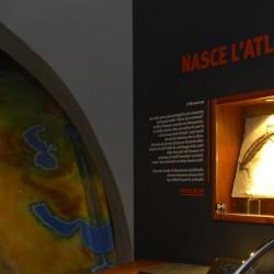 Foto: (Italiano) Geobiolab – Laboratorio Europeo della Naturalità