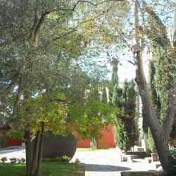 Foto: Benevento e Sant'Agata de'Goti