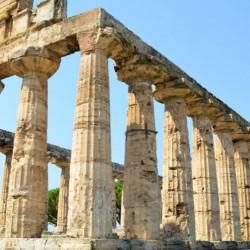 Foto: (Italiano) Paestum: alla scoperta della Magna Grecia