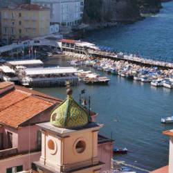 Foto: Weekend Sorrento e Capri