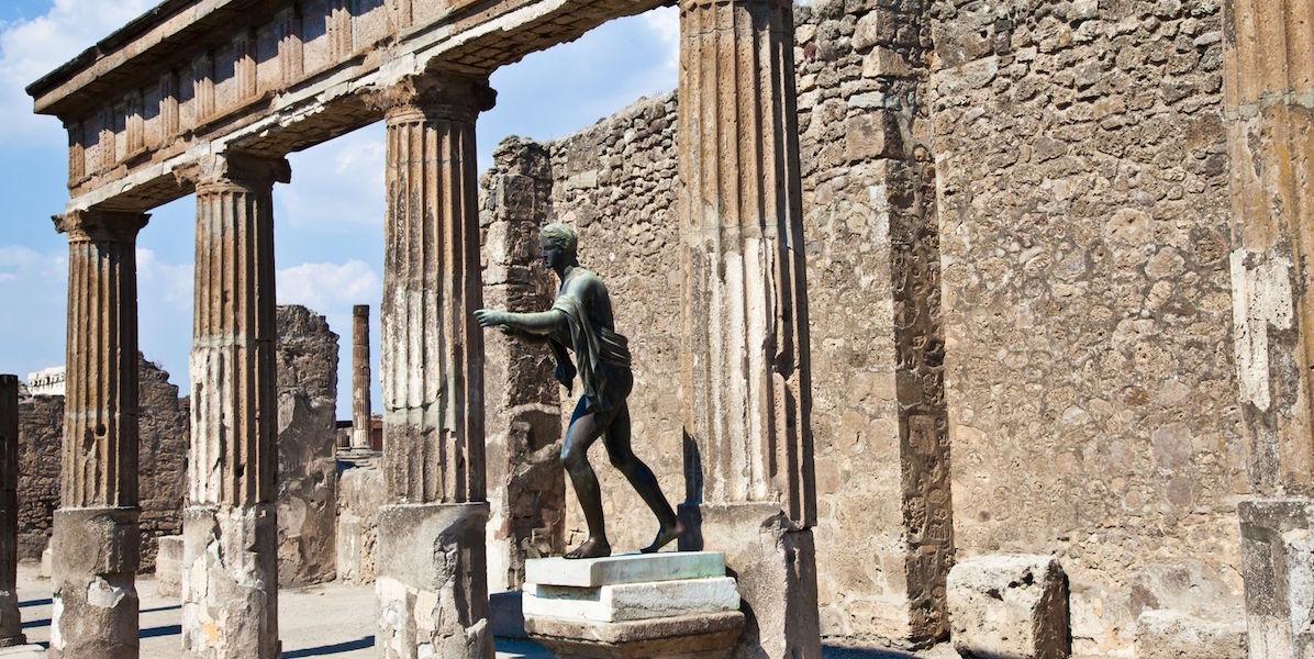 Copia di Pompei HD_ritagliata
