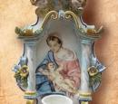Ceramica cerretese