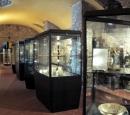 Museo della ceramica cerretese