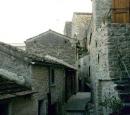 Pietrelcina centro storico