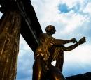 Statua pompeiana